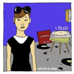 Rudi_Cover