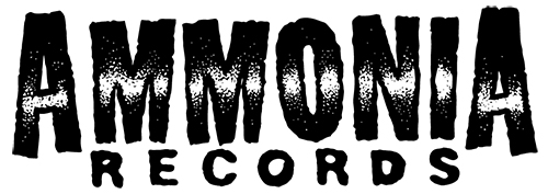 Ammonia Records