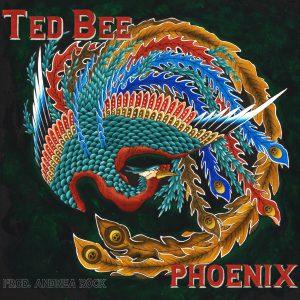 TED BEE – PHOENIX