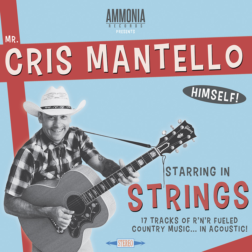 Cris-Mantello-Strings-web